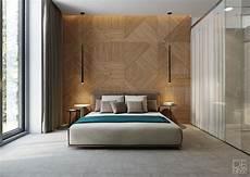 ladario moderno da letto interessante sospensione da letto br47 pineglen