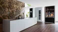 cucine modulari cucine modulari di design ecco i modelli delle migliori