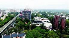 Bangalore Rental Properties Top 10 Areas To Rent A Flat In Bangalore