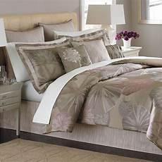 martha stewart echo pond 8 cal king comforter bed in