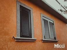 davanzali finestre in pietra cornici in travertino per finestre trattamento marmo cucina