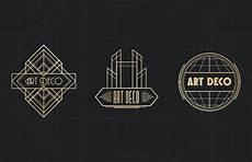 art deco badges medialoot
