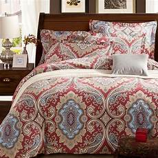 bed in a bag sets clearance home furniture design