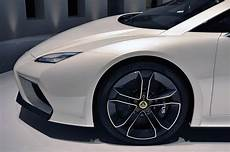 2019 lotus esprit 2019 lotus esprit concept car photos catalog 2019