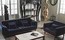 divani stile antico divani di lusso charme e comfort foto sceglili su