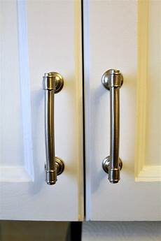 turtles and tails nautical kitchen cabinet hardware