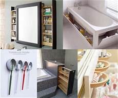 clever bathroom storage ideas 20 clever bathroom storage ideas hative
