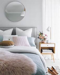 Pastel Bedroom Ideas 15 Pastel Bedroom Decoration Ideas That You Will Want To