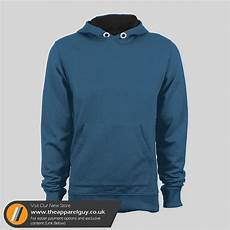 Hoodie Mockup Template Psd Hoodie Mockup Templates That You Can Download Now