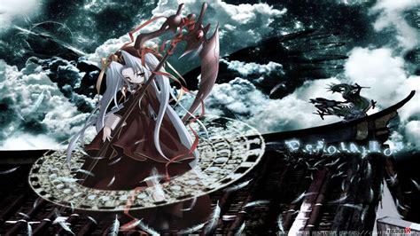Anime 1600x900