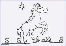 Ausmalbilder Malvorlagen Pferde 99 Das Beste Ausmalbilder Pferde Zum Ausdrucken