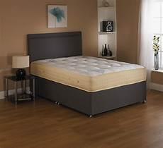 5 king size duchess divan bed 163 635 http www