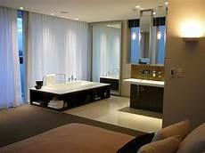 How To Start A Bathroom Remodel Bathroom Remodeling Ideas Amaza Design