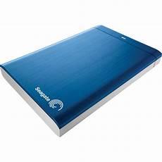Seagate Hard Drive Blue Light Seagate 1tb Backup Plus Portable Drive Usb 3 0 Blue