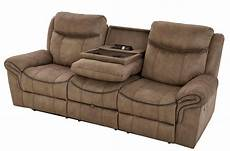 knoxville reclining sofa and loveseat furniture outlet