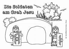 Ausmalbilder Ostern Christlich Ausmalbilder Zur Bibel Christliche Perlen