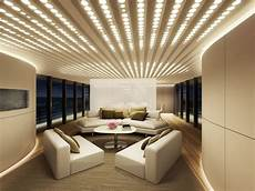 Choosing Led Lights Led Lights For Interiors And Exteriors