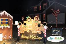 Christmas Light Displays In Des Moines Iowa Christmas Amp Holidays 2019 Best Christmas Light Displays