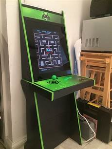 image result for arcade cabinet plans arcade cabinet