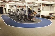 Commercial Gym Design Ideas Fitness Facility Gym Design
