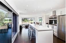 kitchen ideas nz kitchen inspiration modern kitchen design ideas 2018
