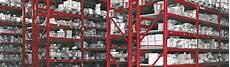 scaffali per pallet prandoni scaffalature industriali cantilever soppalchi