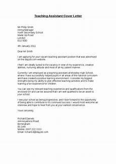 Cover Letter Of Interest 9 10 Letters Of Interest For Teachers Mysafetgloves Com