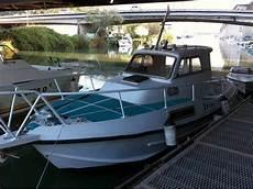 calafuria 6 cabin calafuria 24 in m pescara power boats used 69665 inautia