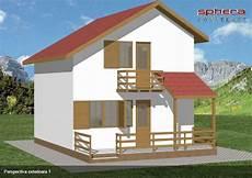 70 square meter house plans plenty of space houz buzz