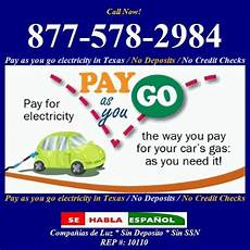 Prepaid Lights In Dallas Texas Prepaid Electricity And Prepaid Lights 877 578 2984