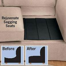 new furniture cushion support firms sagging chair loveseat