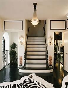 Resnick Design Paris Hilton Resnick Design Resnick Design
