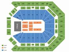 Mgm Grand Las Vegas Arena Seating Chart Mgm Grand Garden Arena Seating Chart Cheap Tickets Asap