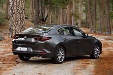 Mazda 3 2020 Sedan by 2020 Mazda Mazda3 Review Ratings Specs Prices And