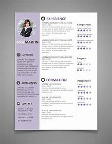 Best Resume Word Template The Best Resume Templates For 2016 2017 Word Avec