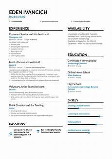 High School On Resume High School Resume Examples Pro Tips Featured Enhancv