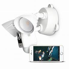Led Flood Light With Camera Security Camera Rca Flood Light Camera Led Flood Lights