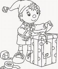 coloring pages coloring pages free and