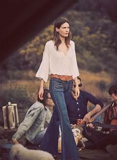 1970s style womens fashion looks 2019 fashiontrendwalk com