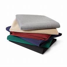 Sofa Fabric Protector Png Image by Residential Shade Fabrics Sunbrella Fabrics