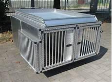gabbie cani gabbia trasporto cani 07 18 valli s r l gabbie