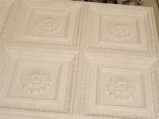pannelli per soffitti solaio in legno lamellare pannelli decorativi soffitto
