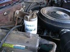 Fuel Filter Wikiwand
