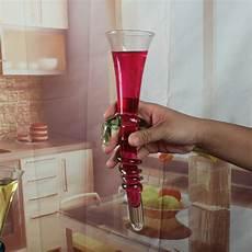 bicchieri vetro infrangibile vetro infrangibile