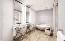 bathroom hardwood flooring ideas wooden floor in 20 bathroom designs rilane
