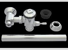 Slop hopper / sluice sink / Hospital slop sink   Made in South Africa