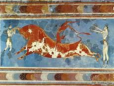 fresco crete greece chapter 4 minoan aparthistoryangel