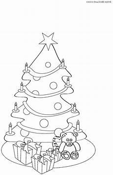 Window Color Malvorlagen Weihnachtsbaum Window Color Vorlagen Weihnachtsbaum Weihnachtsb 228 Ume Als