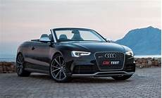 2019 audi s5 cabriolet audi s5 cabriolet price and specs 2019 s5 cabriolet
