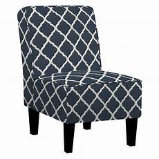 accent chairs 100 accent chairs 100 walmart